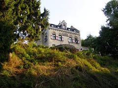 Castle  Geulzicht