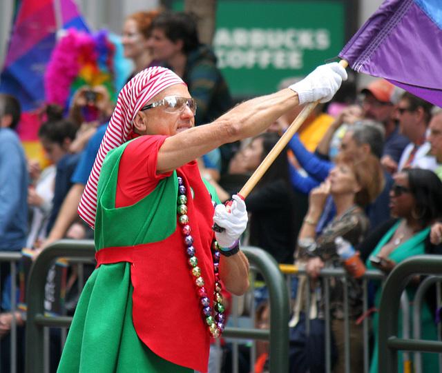 San Francisco Pride Parade 2015 (6102)