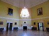 Assembly Rooms - Octagonal Room