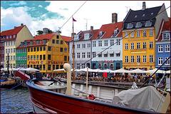 Copenhagen Nyhavn canal (299)