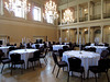 Assembly Rooms - Dining Room