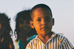 Les enfants des dunes (5)