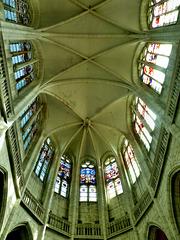 Saint-Florentin- Saint-Florentin