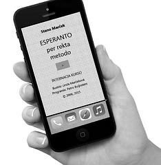 Lerni Esperanton per telefono, novaĵoj