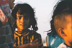 Les enfants des dunes (7)