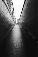 Regentage