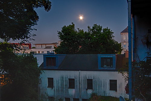 mond-1210349-co-30-06-15 HDR
