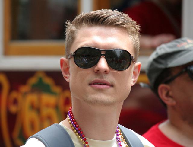 San Francisco Pride Parade 2015 (6172)