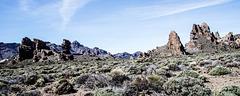 Cañada del Teide (a)