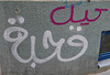 1 (13)...austria graffiti...words...can you translate...please ?
