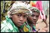 Children, Madagascar