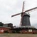 Bardowicker Mühle