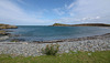 Hen Borth in all its beauty.