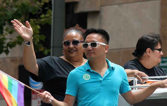 San Francisco Pride Parade 2015 (6222)
