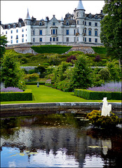 Dunrobin reflections (315)