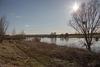 20150406 7592VRAw [D~SHG] Kieswerk,Weser, Rinteln