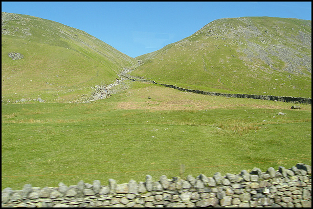 Willie Wife Moor and Seat Sandal