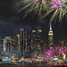 Chinese New Year in New York Year of the Dog Celebrations 2018!