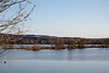 20150406 7594VRAw [D~SHG] Kieswerk, Baggersee, Rinteln