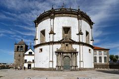 Vila Nova de Gaia, Portugal