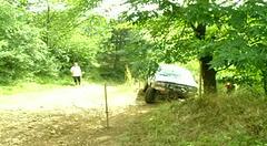 offroad video 28 2010..austria trail