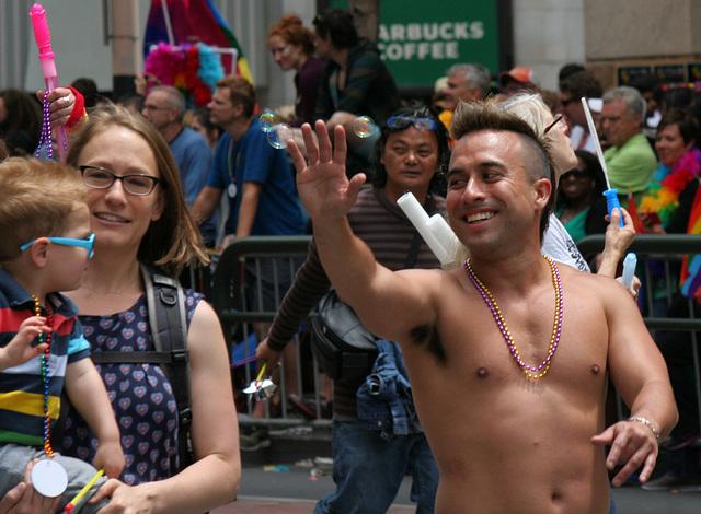 San Francisco Pride Parade 2015 (6289)