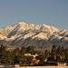 CA i15 nb scenery timber mountains rancho cucamonga 12'19 02