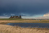 Amrum - Sturm - Stormy Weather (000°)