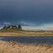 Amrum - Sturm - Stormy Weather (000°)