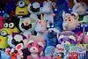 Leidens Ontzet 2018 – Cuddly toys