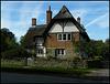 Manor House, Sutton Courtenay