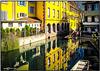 Klein Venedig Colmar