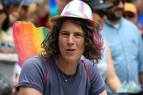 San Francisco Pride Parade 2015 (6338)