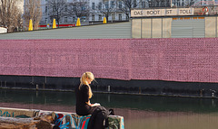 1 (35)a...austria vienna am kanal ..street..the boat is great
