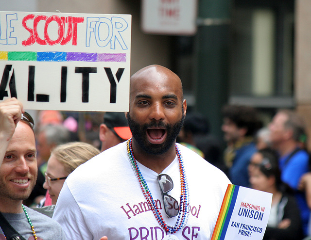 San Francisco Pride Parade 2015 (6342)