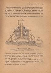 grenier russe ancêtre des silos modernes