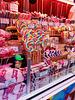 Leidens Ontzet 2018 – Candy