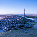 Perch Rock Lighthouse8u