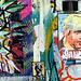 IMG 7200-001-Boris W*nker