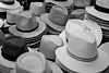 Einfach nur Hüte