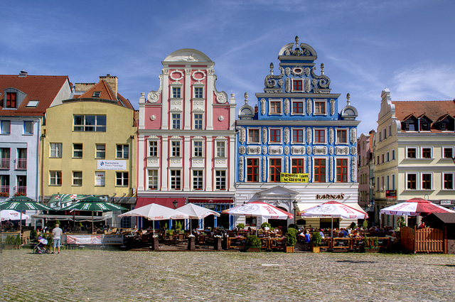 Stettin. 201307