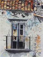 2015-09-18 Pistoia-Balcon web