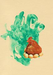 Ein Ostergruß