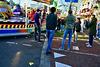 Leidens Ontzet 2018 – Funfair