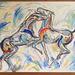 Stallion Battle