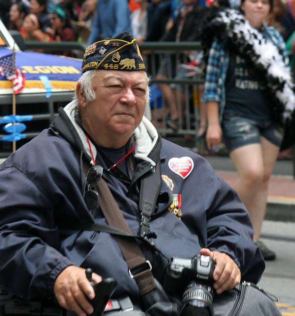 San Francisco Pride Parade 2015 (6397)