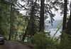 Lake Crescent WA La Poel (#14231)