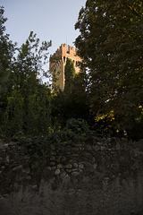 Castello Scaligero - Hiding Towers 3