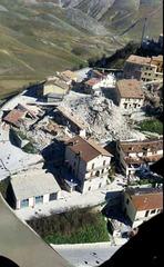 Erdbeben Norcia [12]