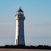 Perch Rock Lighthouse454